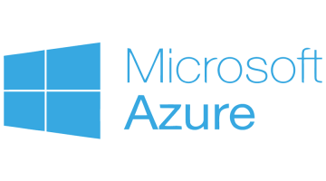 Upcoming improvements to the Azure AD sign-in experience