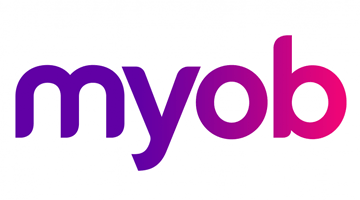 MYOB Release Announcement